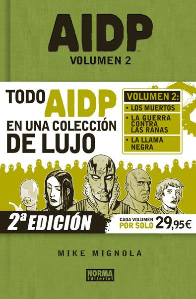 AIDP INTEGRAL 02