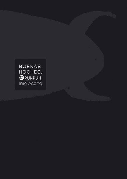 BUENAS NOCHES, PUNPUN 12