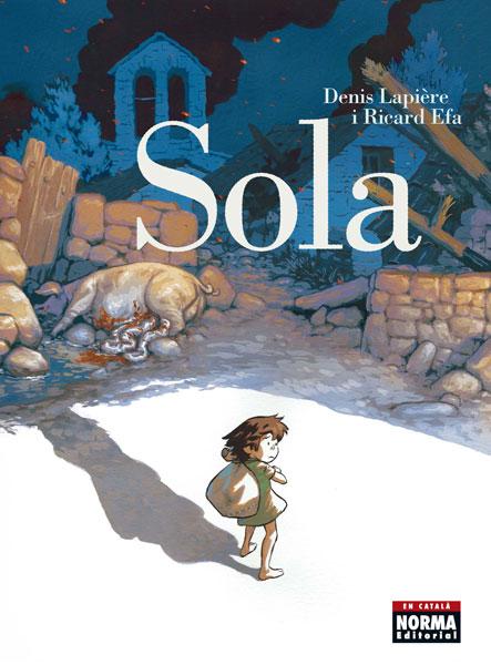 SOLA (ed. català)