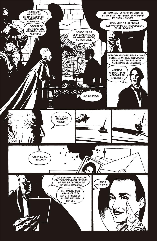 Dracula essays bram stoker cheap phd essay editor sites for college