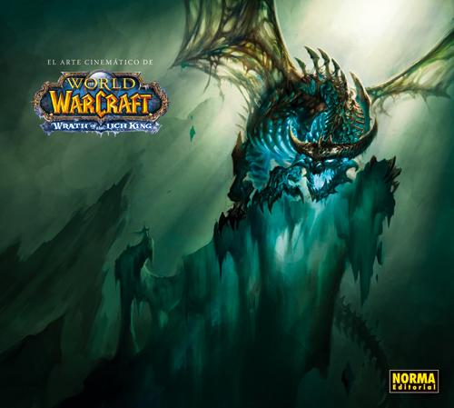 warcraft_blog