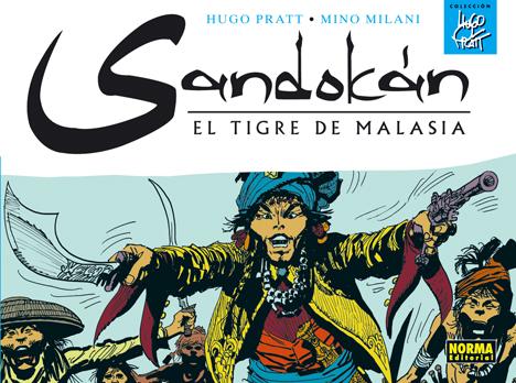 sandokan2