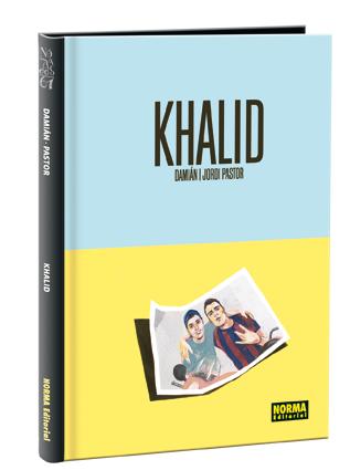 KHALID_3d_72ppp