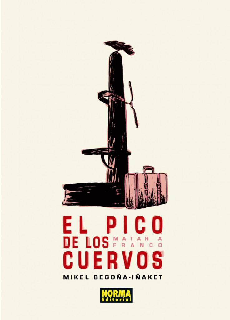 pico_cuervo