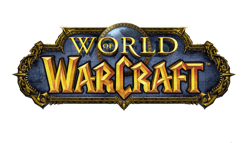 world_of_warcraft_logo