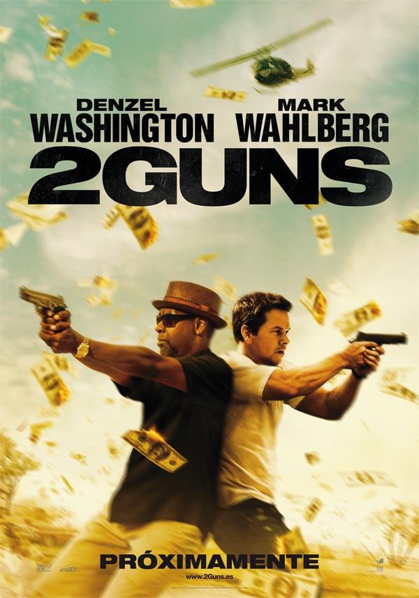 2-guns-cartel-2