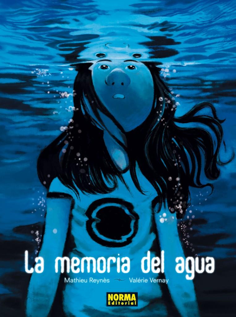 MEMORIA_del_AGUA