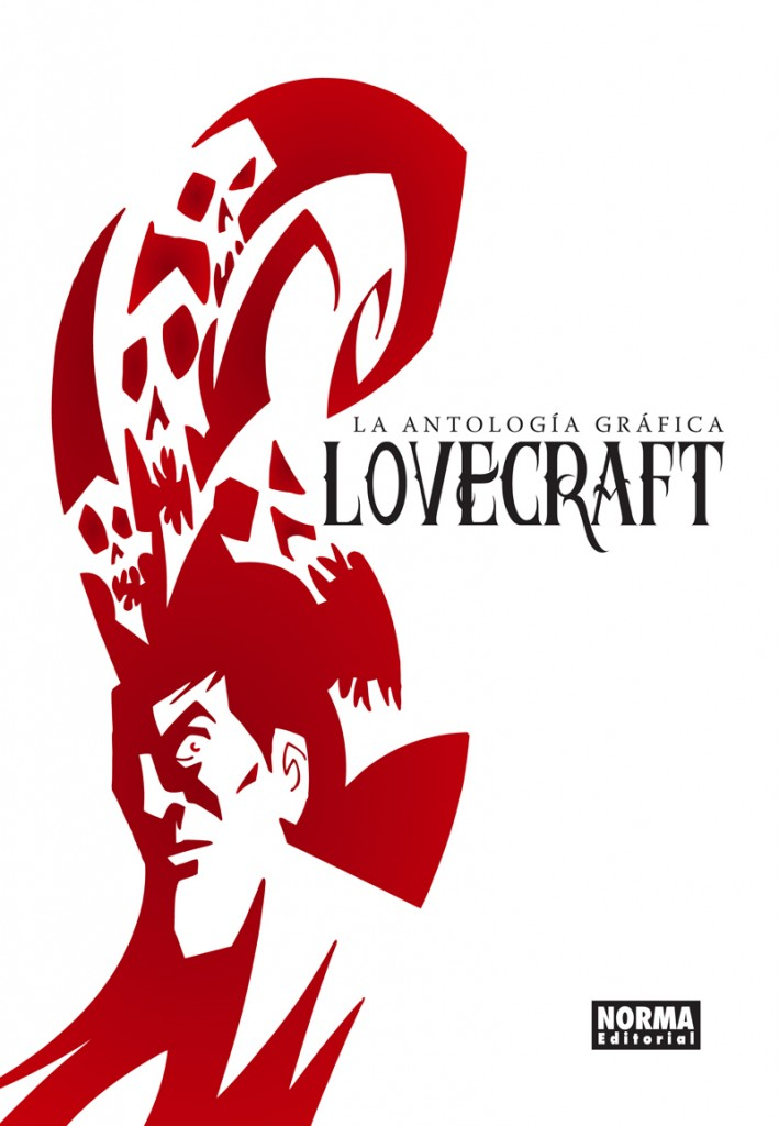 cv_lovecraft