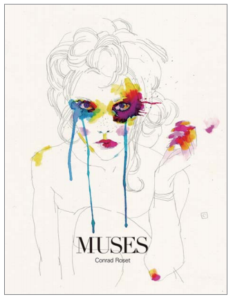 muses port