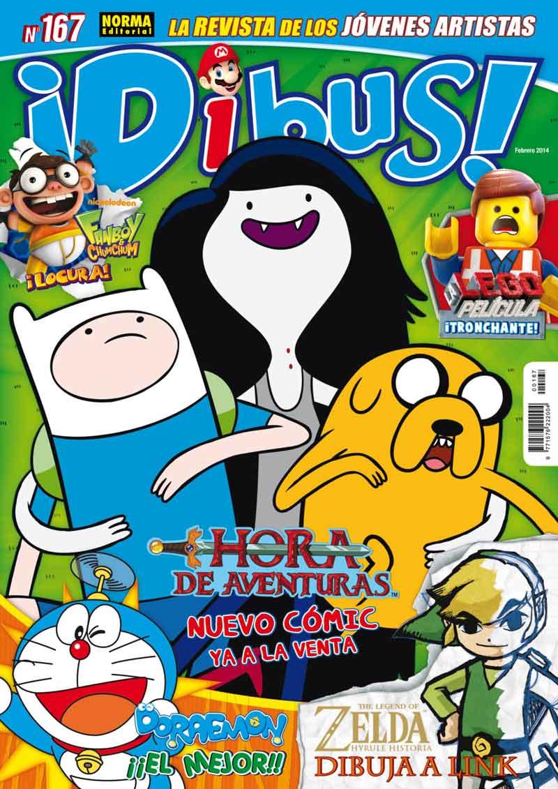 revista-dibus-167