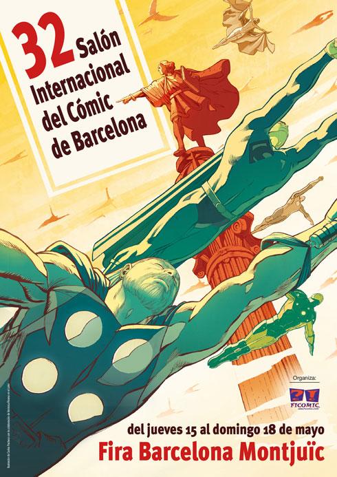 32_salon_del_comic_cartel[CAS][m]