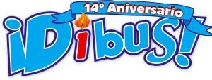 logo-aniversario-168
