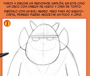 picosso-dibus-168o