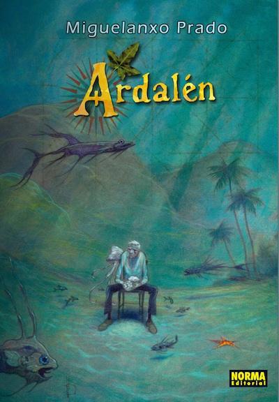 portada-ardalen-norma-editorial
