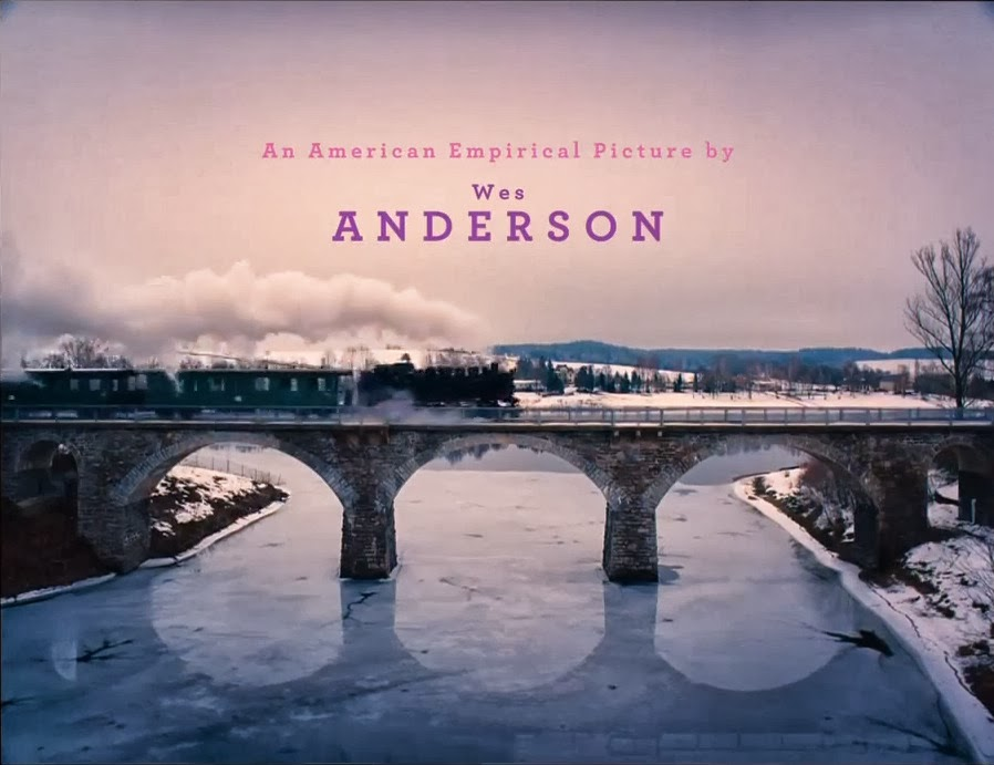 the-grand-budapest-hotel-photo-01-wes-anderson