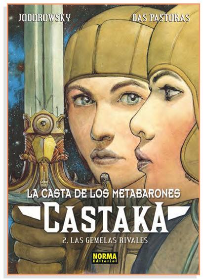 castaka_2014-08-27_10-12-39