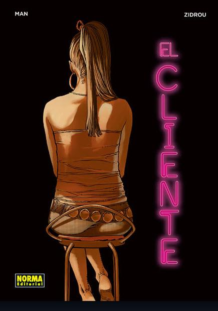 cliente2014-10-06_19-43-55