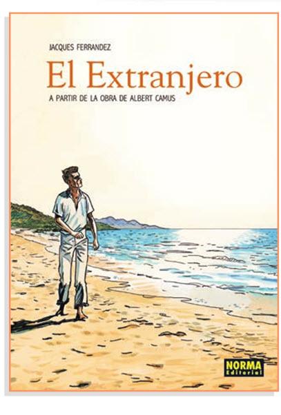 el_extran2014-10-22_15-21-13