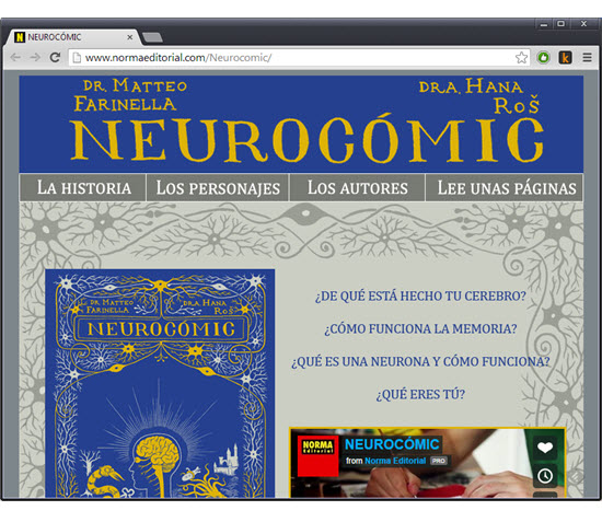 neuro_2014-10-07_12-34-26
