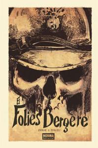 El-Folies-Bergere-ok