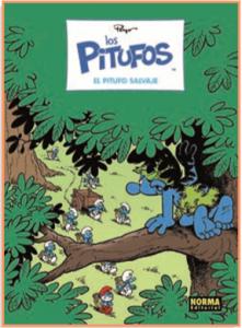 Pitufos
