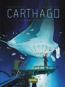 CARTHAGO_2_CVvalidation