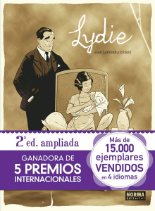 Lydie11