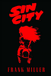 SinCity1