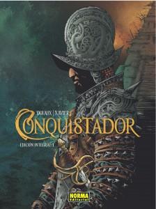 Conquistador_Cover_Preview