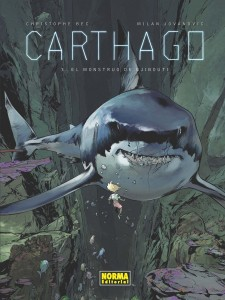 Prev_Cartago 3 cover