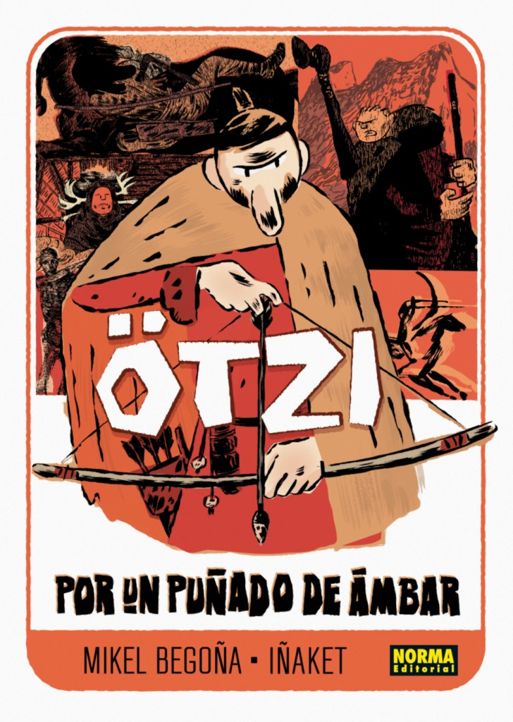 OTZI_1_PORTADA_rgb