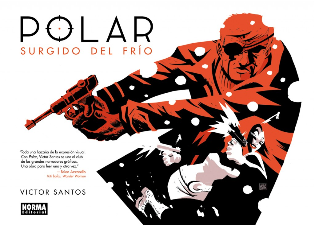 POLAR_NORMA_COVER_ok