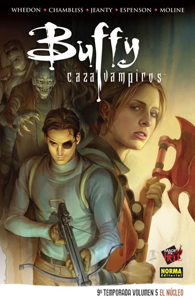 Buffy5_Cubierta