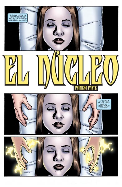 Buffy5_p1