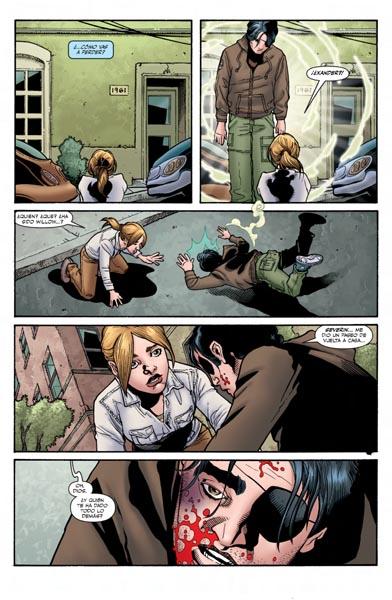 Buffy5_p4