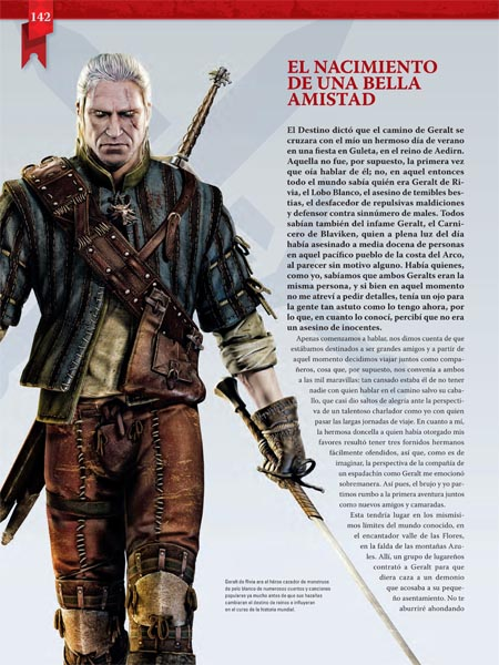 El_Mundo_de_The_Witcher_p1