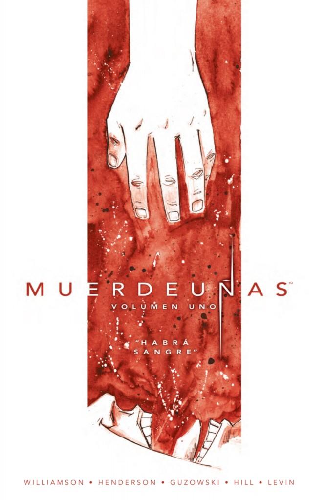 MUERDEUNAS 01