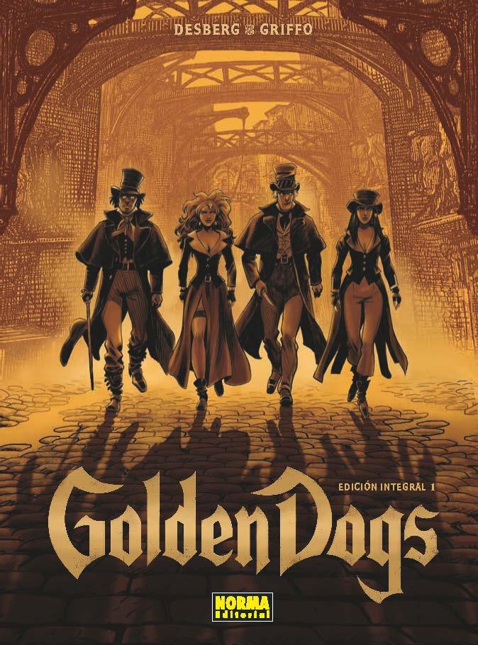 GoldenDogs1