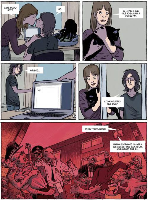 guerras-silenciosas-i2fs-komic-libreria