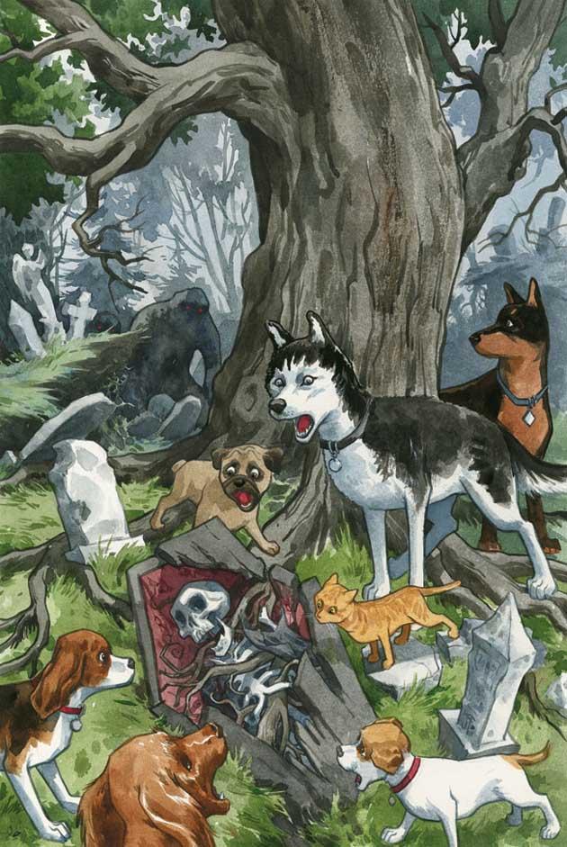 Animales1