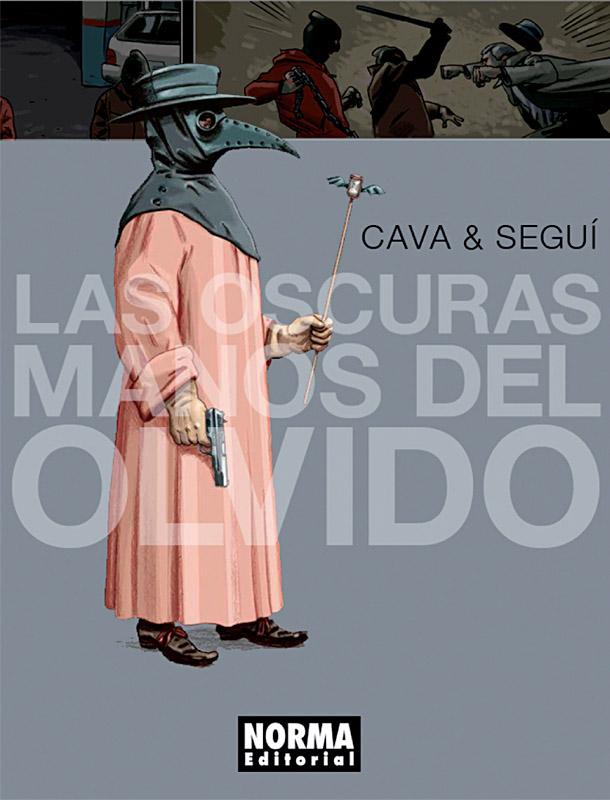 LasOscurasManosDelOlvido_550