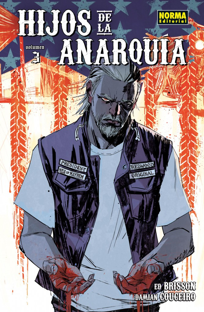 Hijos Anarquia3_cover
