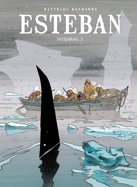 Esteban 2