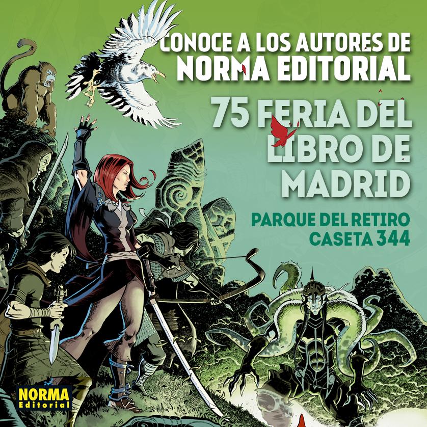 HORARIOS FACEBOOK FERRIALIBRO 01