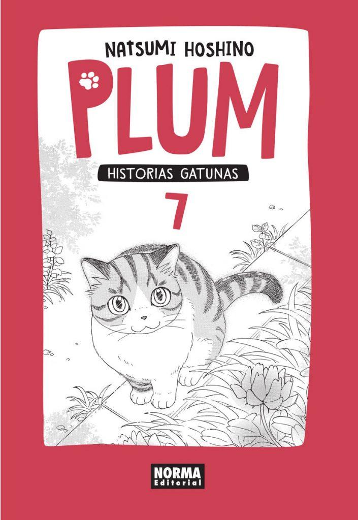 Plum 7