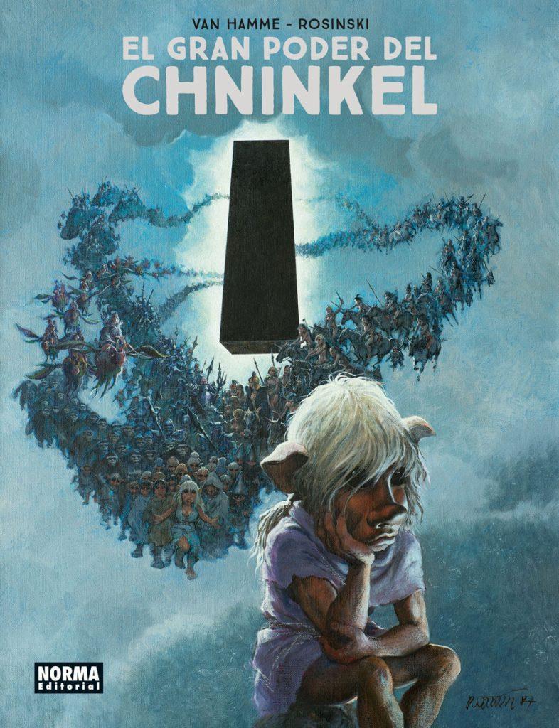 el-gran-poder-del-chninkel