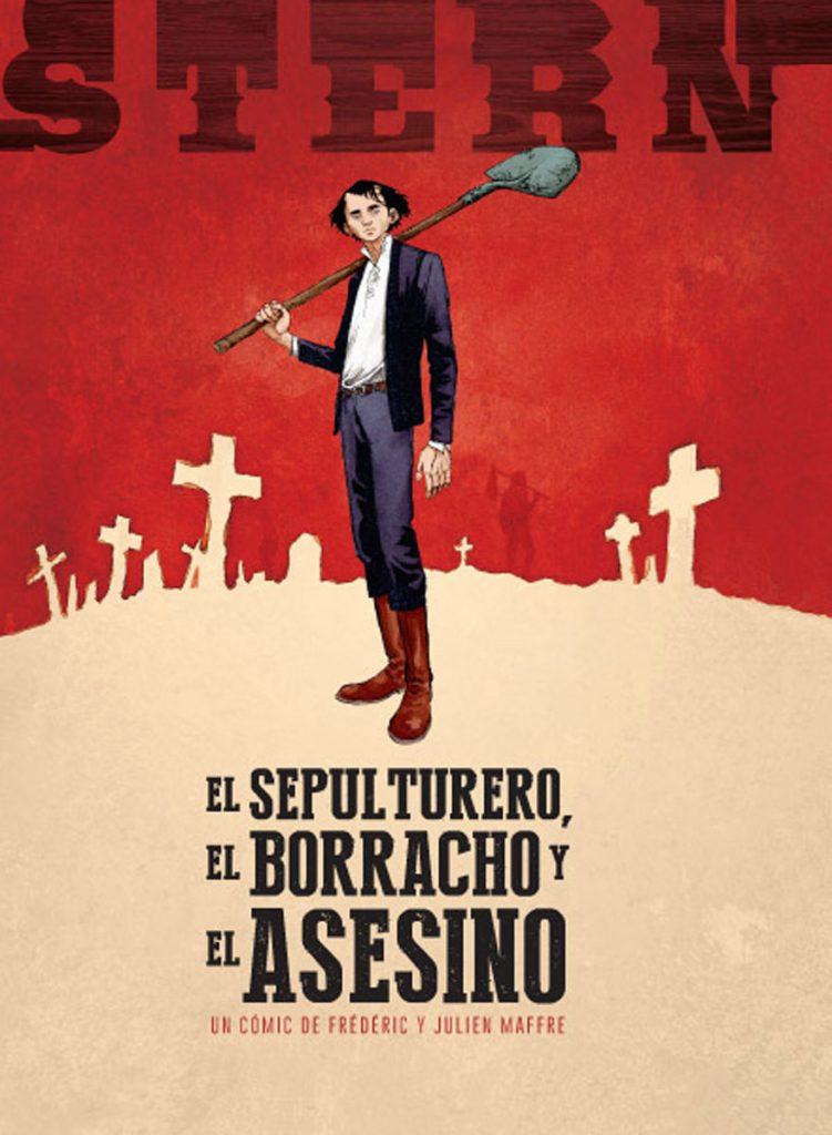 stern-1-el-seputurero-el-borracho-y-el-asesino
