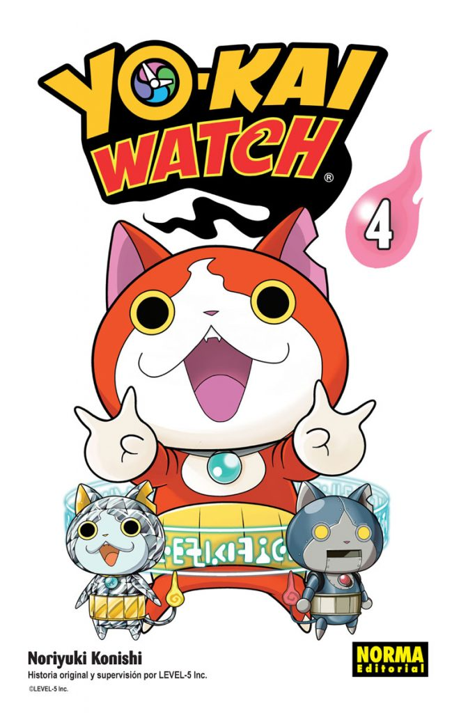 yokai-watch-4