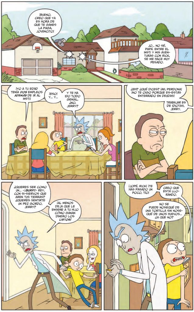 rickandmorty-2