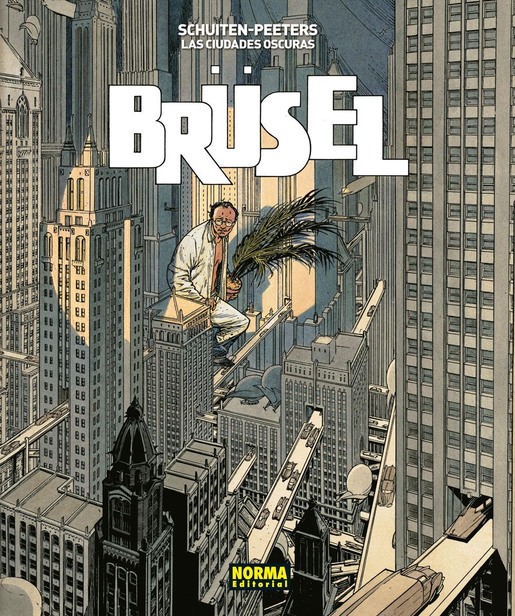Brüsel